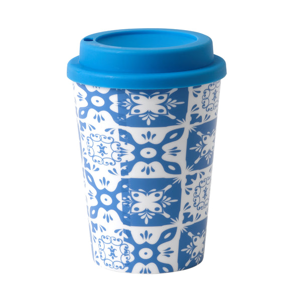 Girlguiding Travel Mug