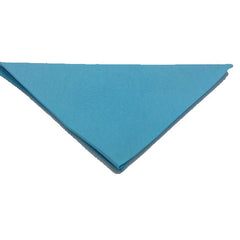 Plain Coloured Neckerchief (Standard size)
