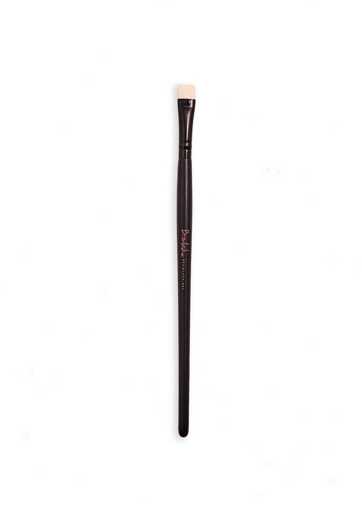 FLAT BLENDING BRUSH