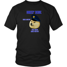 Sheep Doge Tee