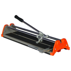 NH HDX 14 in. Rip Ceramic Tile Cutter 10214X B
