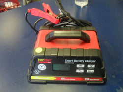 KZ Everstart 60108M 25a Smart Charger
