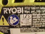 KZ Ryobi P737 18-Volt ONE+ Power Inflator (Tool-Only) ***USED***