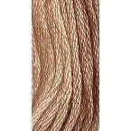 5-yard Skein Fudge Ripple