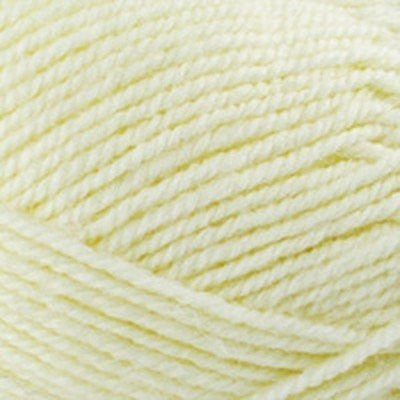 Plymouth Yarn Encore Collection