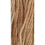 5-yard Skein Cidermill Brown