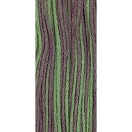 5-yard Skein Madras