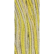 5-yard Skein Citron