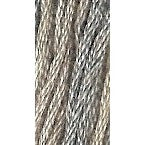 5-yard Skein Summer Shower