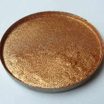 Moreish Eyeshadow Pan