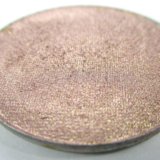 Bellini Glow Highlighter Pan