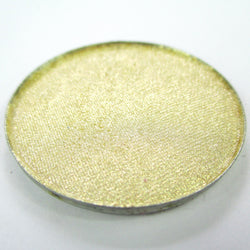 The Original Glow Highlighter Pan