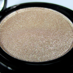 Peppered Eyeshadow