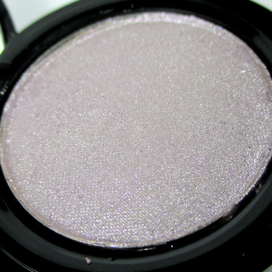 Mariposa Glow Highlighter