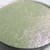 Glo Up Unicorn Highlighter Pan