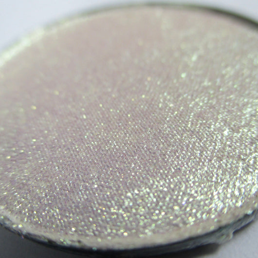 Gloaming Unicorn Highlighter Pan