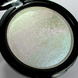 Trance Unicorn Highlighter