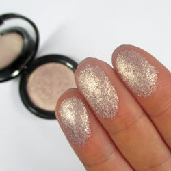 Bellini Glow Highlighter