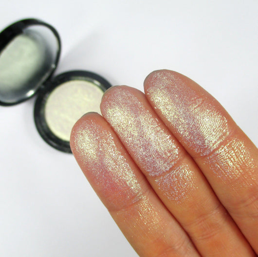 Gloaming Unicorn Highlighter