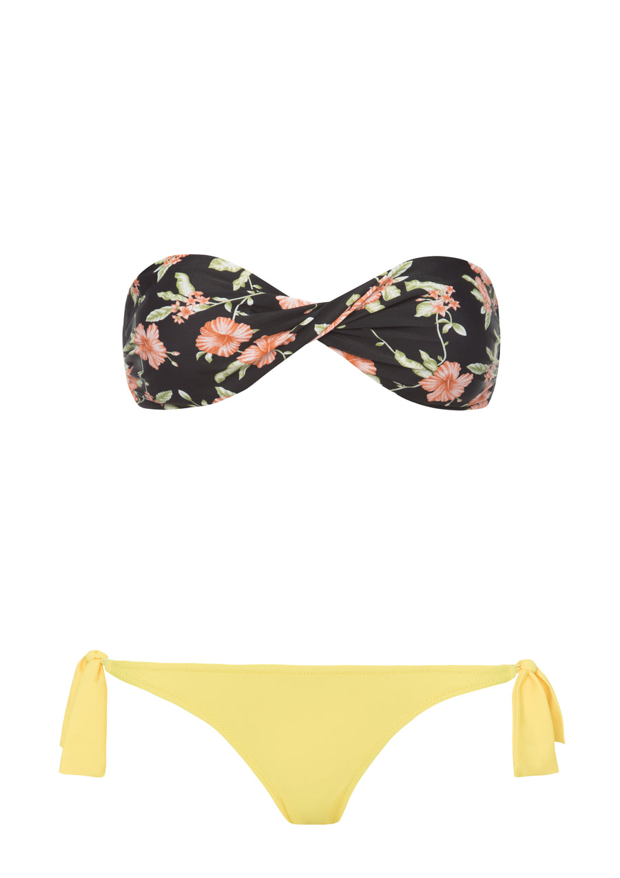 YSHEY Bikini Alice Nothern Lights