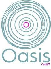 STDAVIDS.WALES:Oasis Cardiff:Oasis Cardiff:Welsh Charity