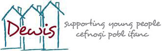STDAVIDS.WALES:Dewis Housing:Dewis Housing:Welsh Charity