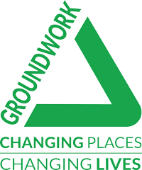 STDAVIDS.WALES:Groundwork Wales:GROUNDWORK WALES:Welsh Charity