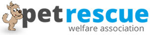 STDAVIDS.WALES:Pet Rescue Welfare association:Pet Rescue Welfare association:Welsh Charity