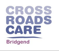 Crossroads Care Bridgend - STDAVIDS.WALES