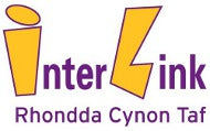 STDAVIDS.WALES:Interlink RCT:INTERLINK:Welsh Charity