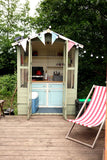 STDAVIDS.WALES:Hay-on-Wye Glamping (discounted rate):Wye Glamping:Glamping