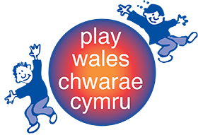 STDAVIDS.WALES:Play Wales:Play Wales:Welsh Charity