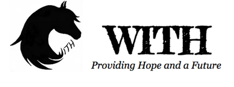 STDAVIDS.WALES:WITH providing hope and a future:WITH:Welsh Charity