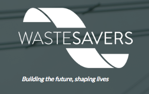 STDAVIDS.WALES:Waste Savers:Waste Savers:Welsh Charity