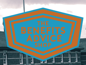 Benefits Advice Shop - STDAVIDS.WALES