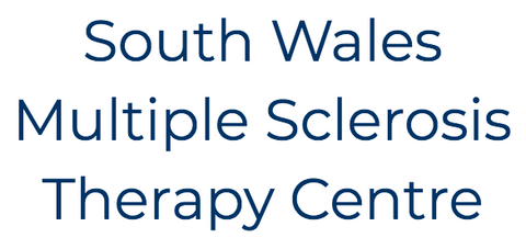 STDAVIDS.WALES:South Wales Multiple Sclerosis Therapy Centre:SWMS Centre:Welsh Charity