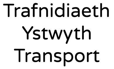 STDAVIDS.WALES:Ystwyth Transport:Ystwyth Transport:Welsh Charity