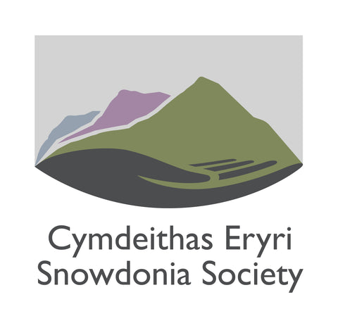 The Snowdonia Society - STDAVIDS.WALES