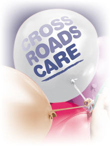 STDAVIDS.WALES:Crossroads Care:Crossroads Care:Welsh Charity