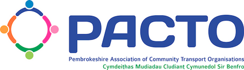 STDAVIDS.WALES:PACTO:PACTO:Welsh Charity