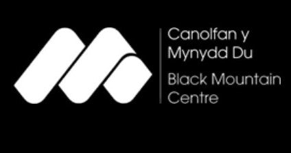 STDAVIDS.WALES:THE BLACK MOUNTAIN CENTRE:THE BLACK MOUNTAIN CENTRE:Welsh Charity