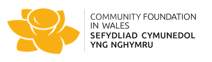 STDAVIDS.WALES:CFIW:Community Foundation in Wales:Welsh Charity