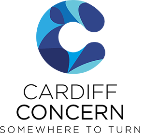 STDAVIDS.WALES:Cardiff Concern:Cardiff Concern:Welsh Charity
