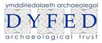 Dyfed Archaeological Trust - STDAVIDS.WALES