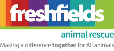 STDAVIDS.WALES:Freshfields Animal Rescue:FRESHFIELDS ANIMAL RESCUE:Welsh Charity