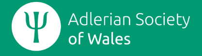 STDAVIDS.WALES:Adlerian Society Of Wales:ADLERIAN SOCIETY OF WALES:Welsh Charity