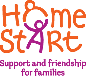 Home-Start Cardiff