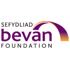 STDAVIDS.WALES:Bevan Foundation:Bevan Foundation:Welsh Charity