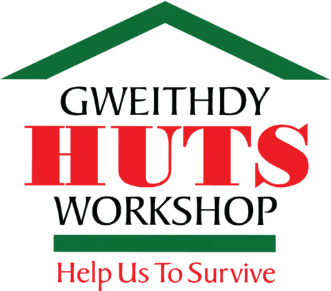 STDAVIDS.WALES:HUTS Workshop:Gweithdy HUTS:Welsh Charity