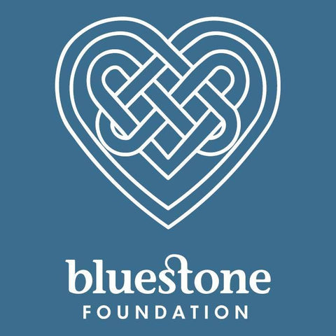 STDAVIDS.WALES:Bluestone Foundation:Bluestone Foundation:Welsh Charity